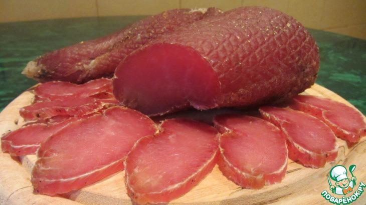 Spancking ass sex porn