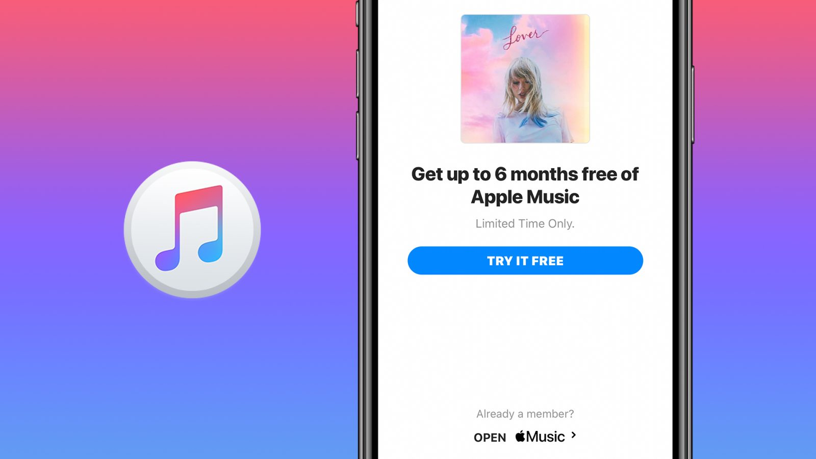 Apple music download cost