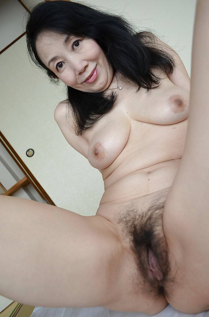 Mature asian pussy pics gallery