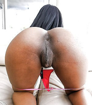 Black ass pussy pictures