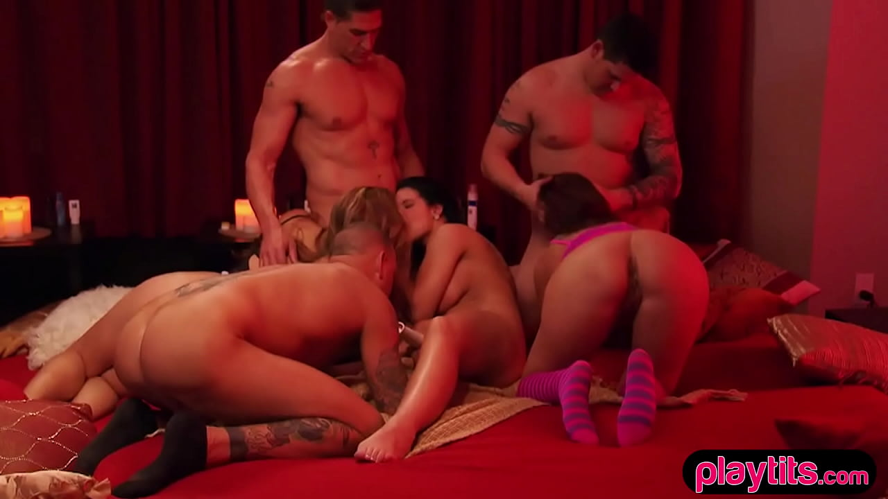 girl gets fucked so hard that she cries