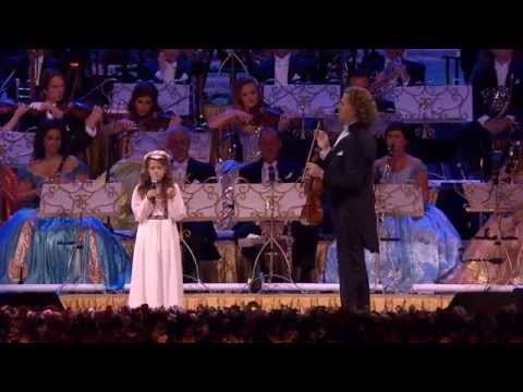 Most popular opera songs of all time