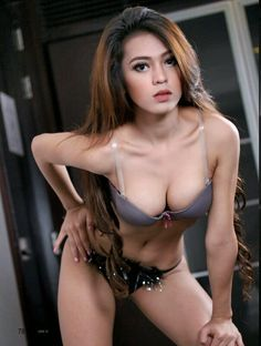 Indonesia sexy naked ladies