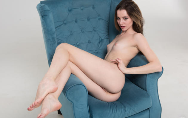 naked supermodels sexy posing