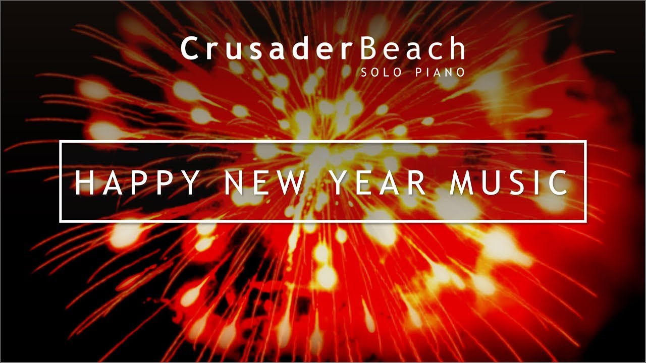 New year music download