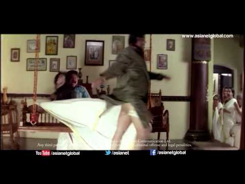 Naked pictures of malayalam actors