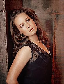 Fake pictures of holly marie combs