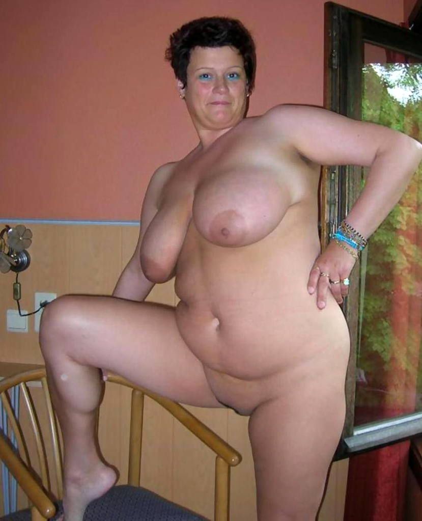 naked hairy indian ladies photos