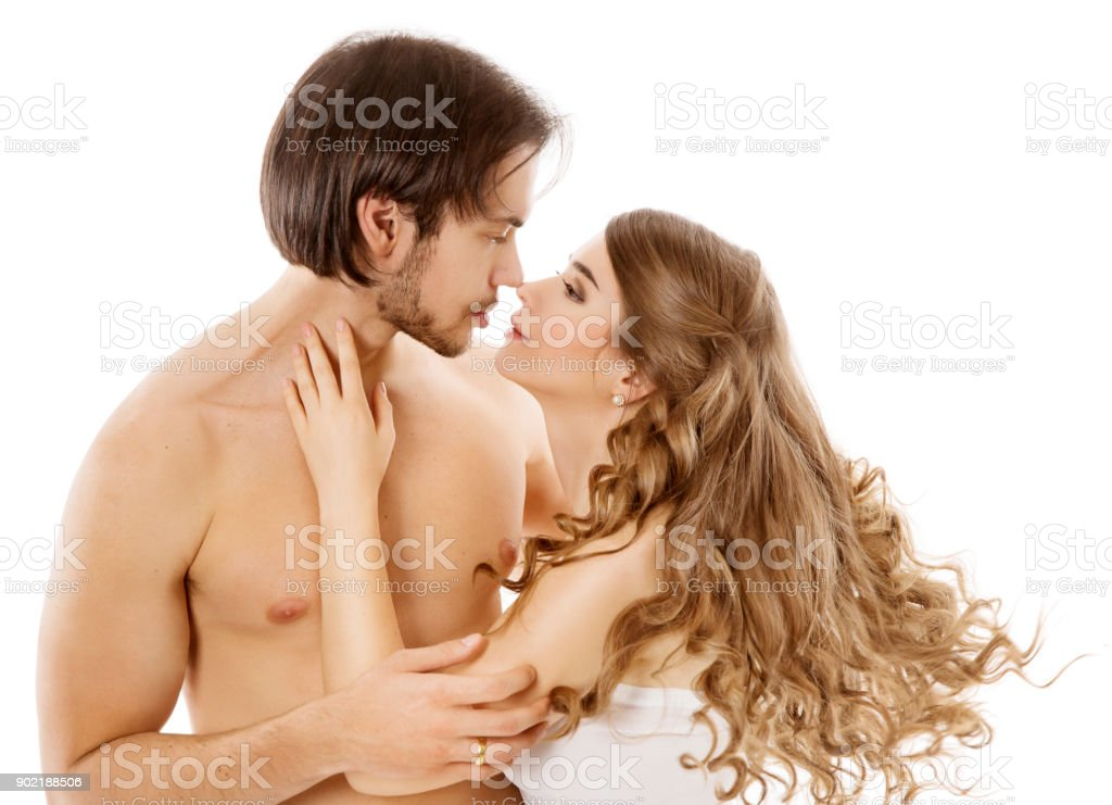 Nacked love images free