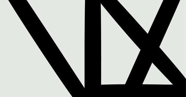 New order music complete remix ep