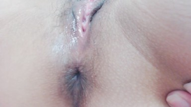 Virgin pussy images and ass